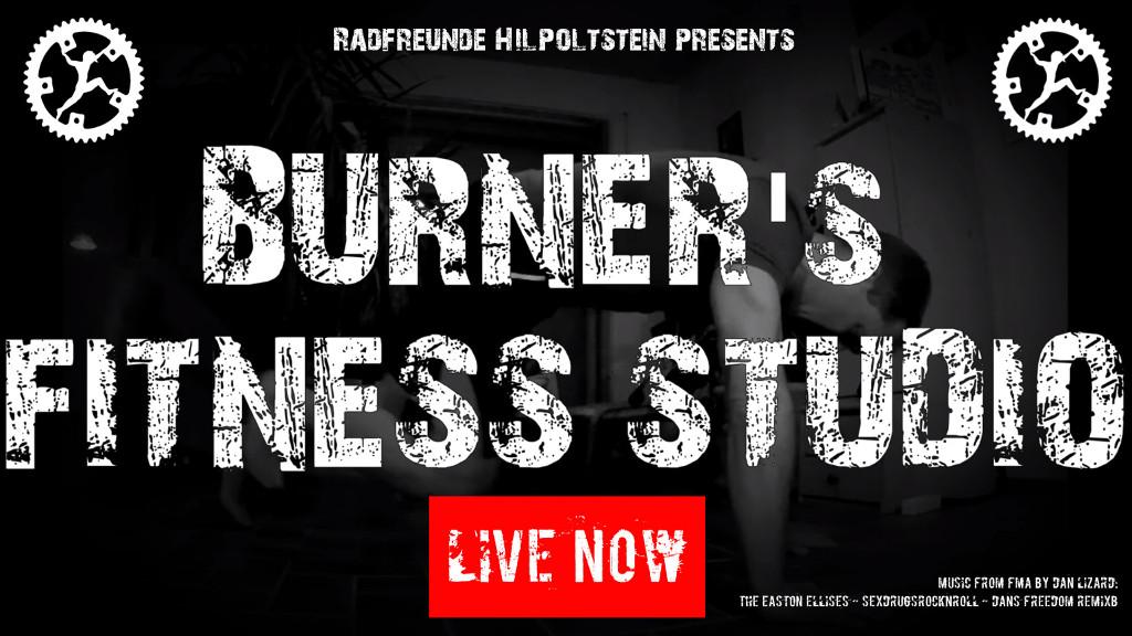 burnersfitnessstudio-live-now.jpg