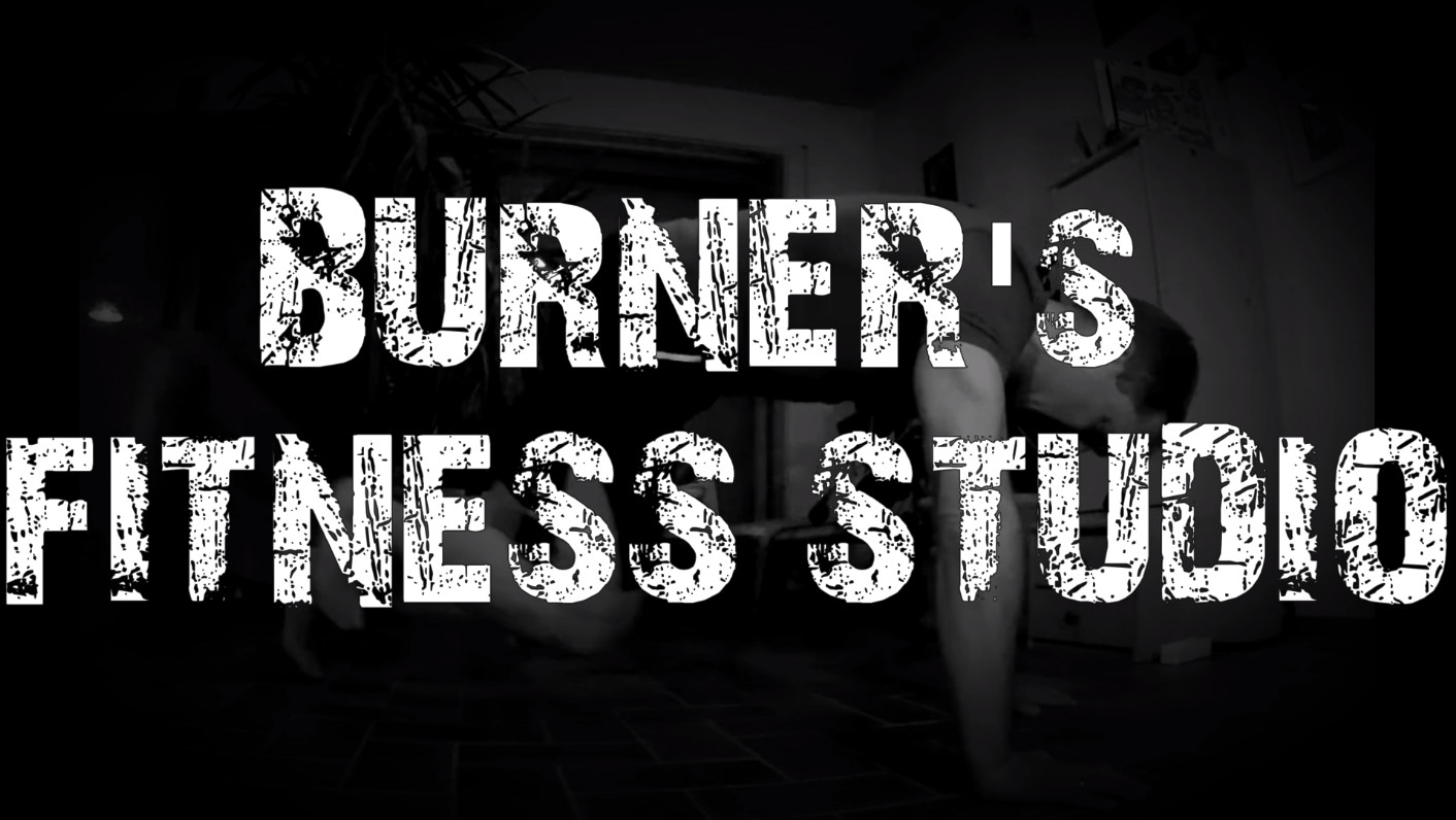 burnersfitnessstudio.jpg