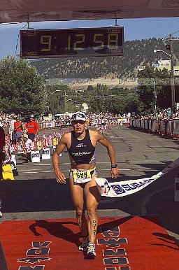 ironmancanada1998.jpg