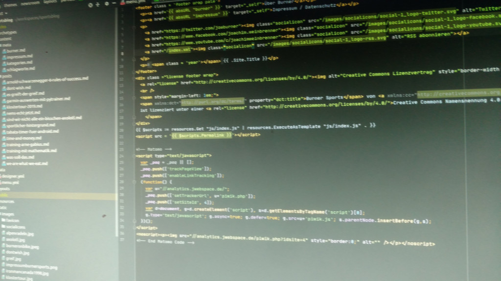 newtechnology.jpg